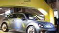 Volkswagen Beetle Final