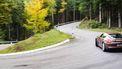 Throwback Thursday - Peter Hilhorst - Porsche Cayman - Autovisie.nl