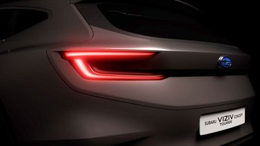 Subaru Viziv Subaru-Viziv-Tourer-Concept-2