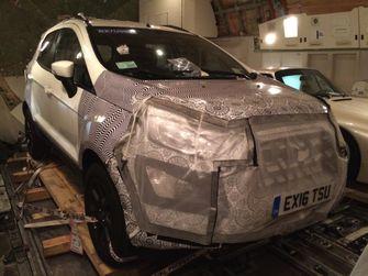Ford Ecosport - Autovisie.nl -3