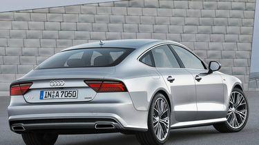 Audi A7-Autovisie.nl