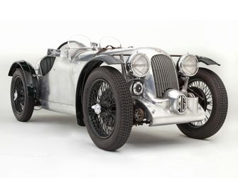 mg_pa_midget_supercharged_special_speedster_4