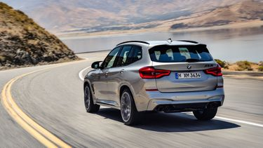 BMW X3, BMW Z4, Terugroepactie, remprobleem