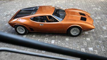 1969-american-motors-amx3-103-876x535
