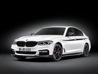 BMW-5-serie-g30-M-Performance-15