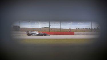 Williams Formule 1