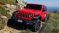 jeep_wrangler_unlimited_rubicon_776
