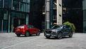 Mazda CX-5 - 1 - Autovisie.nl.jpg