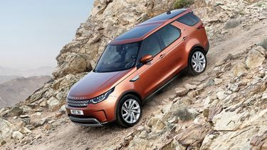 land_rover_discovery_35