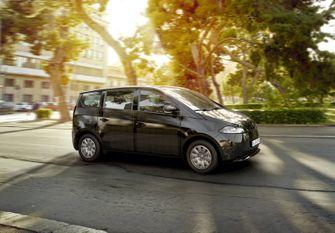 Sono Motors Sion DEF 2019 12