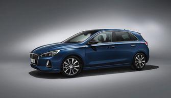 Hyundai i30 -2- Autovisie.nl