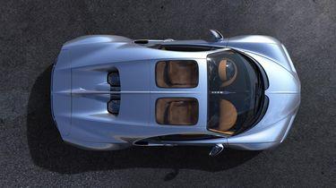 Bugatti-Chiron-Sky-View-01