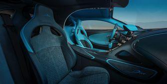Bugatti Divo05_Bugatti_Divo_print_interior 2Bugatti Divo Bugatti Divo Pebble Beach live