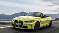 BMW_M4 Cabrio