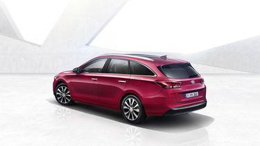 Hyundai i30 Wagon autovisie.nl02-i30-wagon