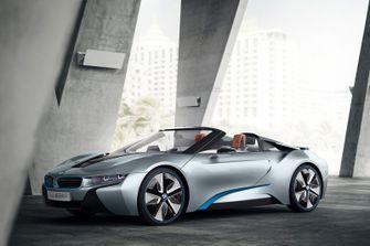 BMW i8 Spyder  BMW i8 Spyder BMW i8 Spyder  BMW i8 Spyder BMW i8 Spyder  BMW i8 Spyder BMW i8 Spyder  BMW i8 Spyder BMW i8 Spyder -2
