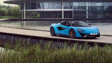 9243-McLaren+Automotive+15000th+car+-+570S+Spider_02