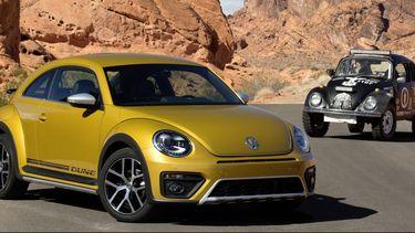 volkswagen_beetle_78
