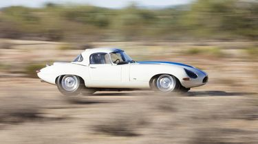 jaguar-e-type-lightweight-5-bonhams-autovisie-nl