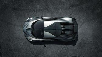 Bugatti Divo 06_Bugatti_Divo_print_topshot 2Bugatti Divo Bugatti Divo Pebble Beach live