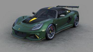 50227_Type25_Exterior-34-green-with-yellow-stripe_040418__1024x576