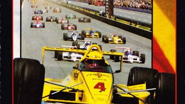 249072-indianapolis-500-the-simulation-dos-front-cover