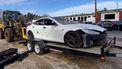 Tesla V8