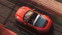 Porsche 911 Targa - Porsche 992 Targa