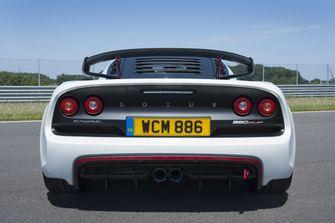 Lotus Exige 360 013