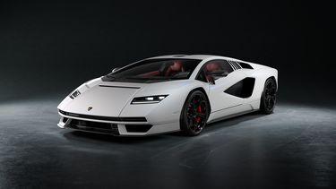 Lamborghini Countach LPI800-4_BiancoSiderale