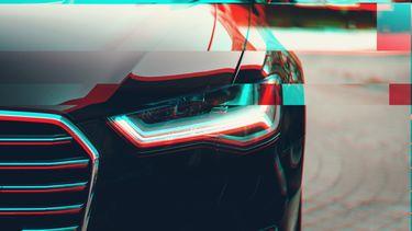 elekrische auto misleiding 16x9