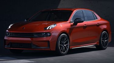 Lynk-and-Co-03-01