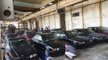 brand-new-bmw-5-series-e34-discovered-in-bulgaria-8