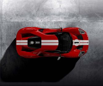 ford-gt-5