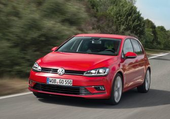 VW_Golf7_facelift