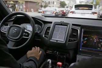 Uber Self Driving Cars.JPEG-50e6f.jpg