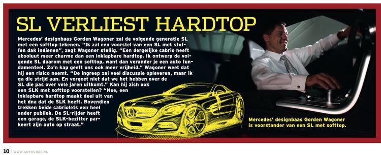 Autovisie Magazine januari 2014