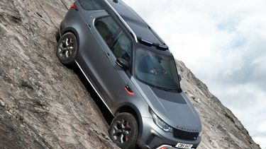 land_rover_discovery_svx_3
