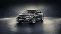 all-new-hyundai-i30-fastback-1