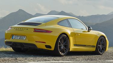 porsche_911_carrera_t_coupe_8