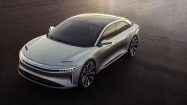 lucid-motors-air-10001