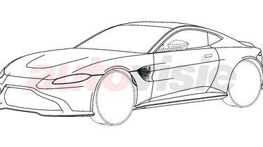 Aston Martin Vantage 2018jps_001579816_000006