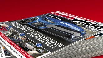 Cover Autovisie Magazine editie 4-2015