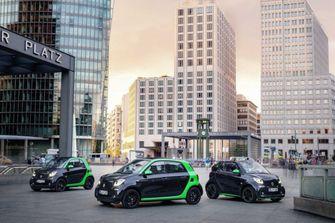 Smart-Electric-Drive-2017-04