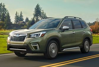subaru_forester_touring_95_052303f405d903f4