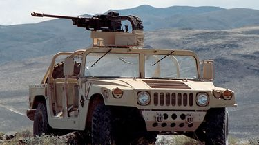hmmwv_m1097a2_special_force