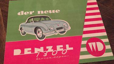 Denzel 1300 autofolder House of Petrolheadimg_3747