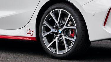 BMW Kennisquiz