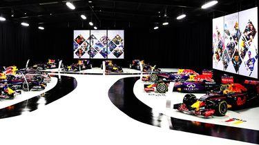 red-bull-racing-hall-of-fame-formula-1