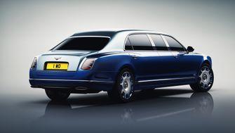 Bentley mulsanne grand limousine_by_mulliner_1